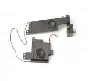 Dell Studio 1555 Laptop Internal Left & Right Speakers Set
